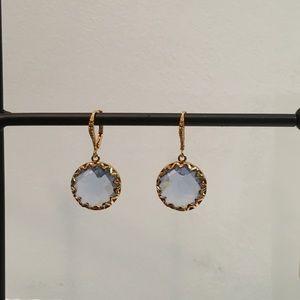 Robert Verdi Earrings